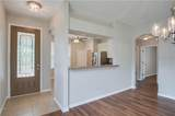 27326 Orchid Glade Street - Photo 7