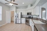 27326 Orchid Glade Street - Photo 8