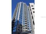 335-1 Magnolia Avenue - Photo 1