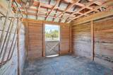 31025 Quail Hollow Road - Photo 41