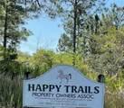 0 Apache Trail, Lot  Apache Trail - Photo 5