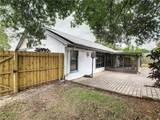 3082 Erskine Drive - Photo 85