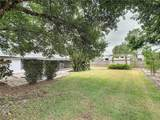 3082 Erskine Drive - Photo 89