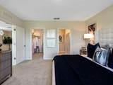 3950 Gadwall Place - Photo 20