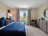 3950 Gadwall Place - Photo 22