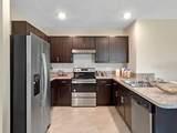 3950 Gadwall Place - Photo 8