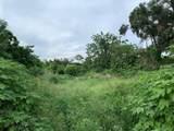 2607 Semoran Boulevard - Photo 1