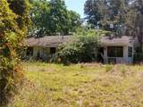 2675 Wolf Branch Road - Photo 1