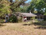 2675 Wolf Branch Road - Photo 2