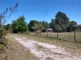 2675 Wolf Branch Road - Photo 3