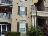 14353 Fredricksburg Drive - Photo 1