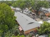 1100 Delaney Avenue - Photo 31
