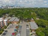 1100 Delaney Avenue - Photo 35