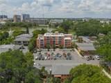 1100 Delaney Avenue - Photo 49