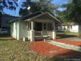 552 Live Oak Avenue - Photo 1