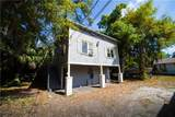 552 Live Oak Avenue - Photo 2
