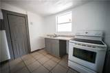 552 Live Oak Avenue - Photo 3