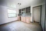 552 Live Oak Avenue - Photo 9