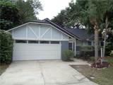 7830 Bay Cedar Drive - Photo 2