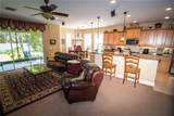 14636 Old Thicket Trace - Photo 11