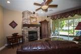 14636 Old Thicket Trace - Photo 13