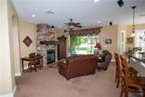 14636 Old Thicket Trace - Photo 14