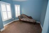 14636 Old Thicket Trace - Photo 29