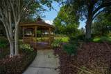 14636 Old Thicket Trace - Photo 40