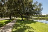 14636 Old Thicket Trace - Photo 47