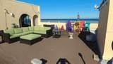 3390 Ocean Shore Boulevard - Photo 56