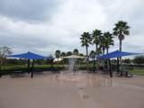 14107 Golden Rain Tree Boulevard - Photo 14
