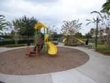14107 Golden Rain Tree Boulevard - Photo 15