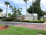 2990 Fiske Boulevard - Photo 8