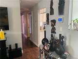 3323 Coleman Place - Photo 10