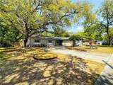 7041 Tallowtree Lane - Photo 4