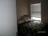 2936 Pembridge Street - Photo 13