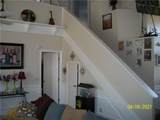 2936 Pembridge Street - Photo 6