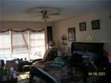 2936 Pembridge Street - Photo 8