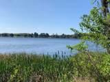 3619 Lake Drawdy Drive - Photo 1