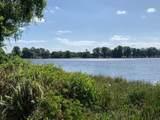 3619 Lake Drawdy Drive - Photo 2