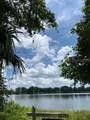 3619 Lake Drawdy Drive - Photo 35