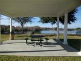 416 Lake Shore Parkway - Photo 30