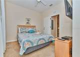 110 Palermo Street - Photo 12