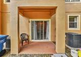 110 Palermo Street - Photo 15
