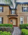 110 Palermo Street - Photo 2