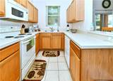 110 Palermo Street - Photo 8