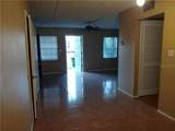 525 Conway Road - Photo 6