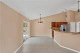 3231 Crestwood Forest Drive - Photo 5