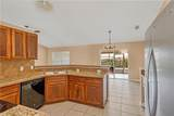 3231 Crestwood Forest Drive - Photo 8