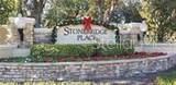6100 Stevenson Drive - Photo 14